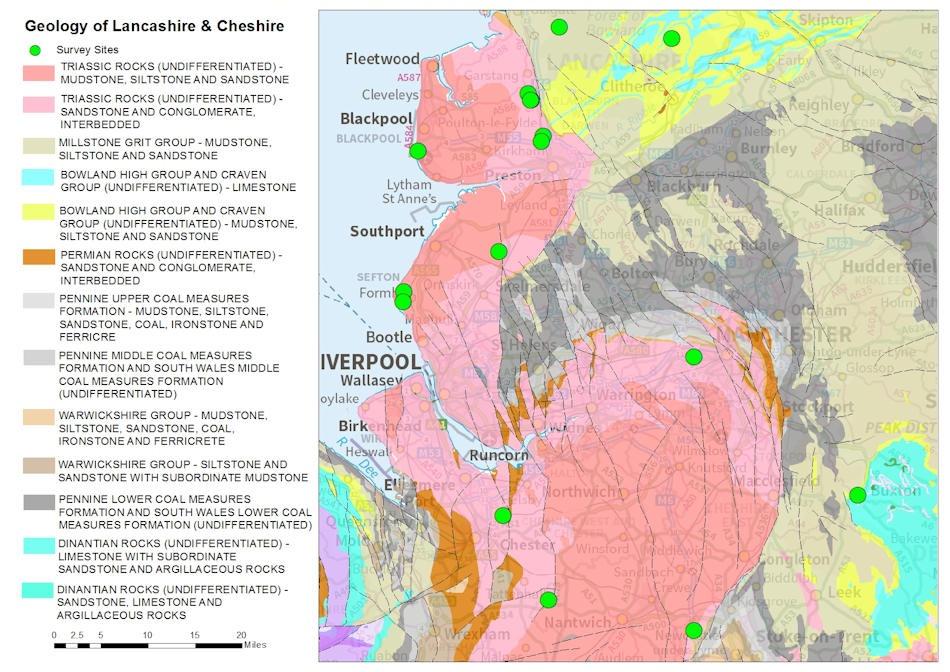 LancashireCheshireGeology_v2
